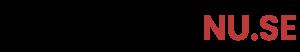 Företagslån nu – Snabbt Enkelt & till låg ränta Logo