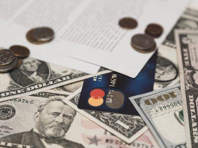 Banker och företagslån